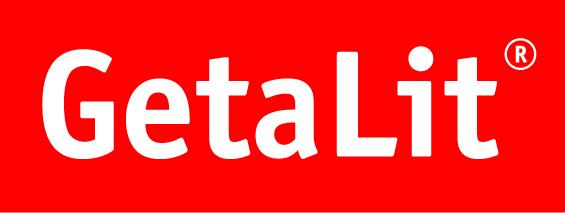 Getalit Logo