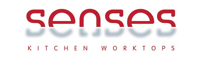 Senses Logo