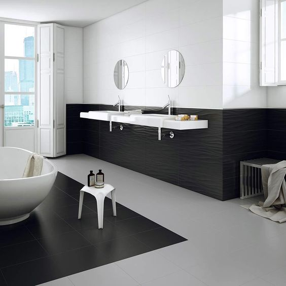 From Glum To Opulence A Guide Rearo Laminates Shower