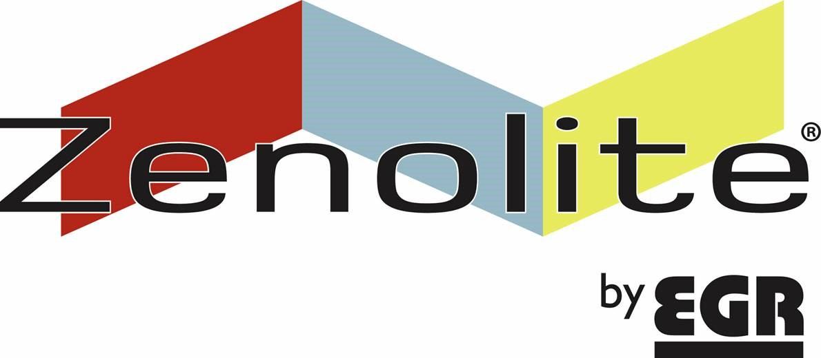 Zenolite Logo
